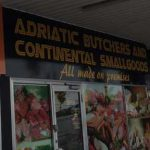 Adriatic Butchers Balcatta