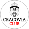 Cracovia Club