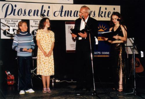 2002 (07)