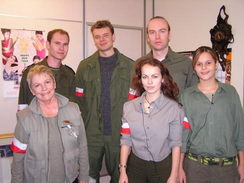 2004 (03)