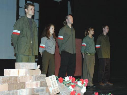 2004 (04)