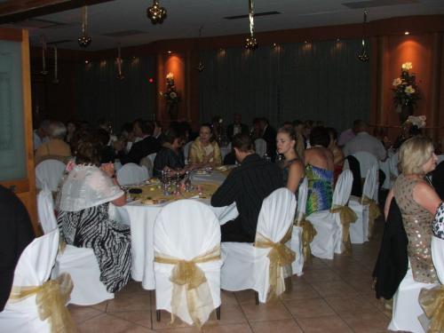 sylwester 2011 010