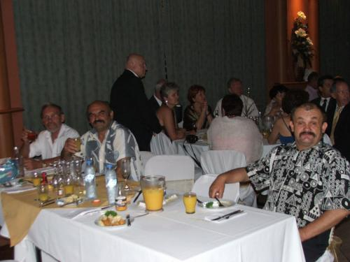 sylwester 2011 021