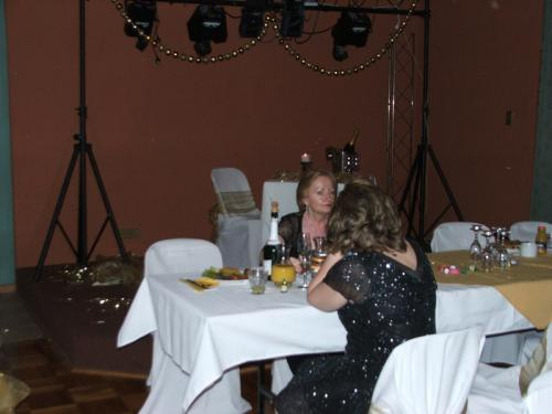 sylwester 2011 025
