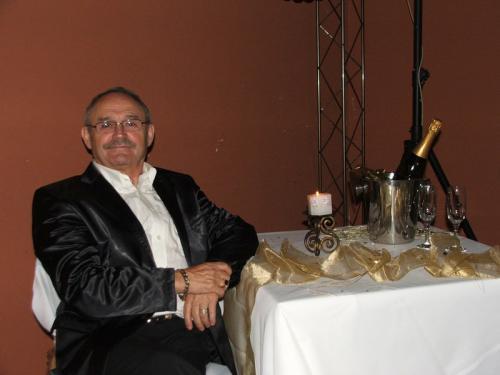 sylwester 2011 028