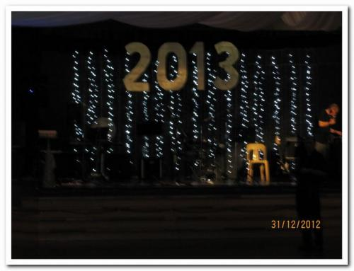 2012-12-31 648