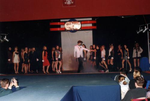 1999 (10)