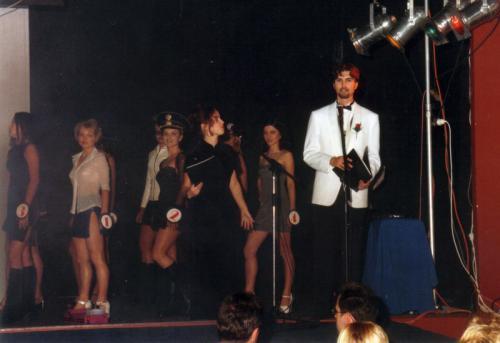 1999 (11)