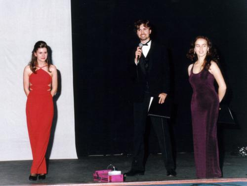 1999 (12)